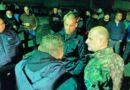 Kurti: Në bllokimet në Jarinje e Bërnjak, po marrin pjesë edhe individë me veprimtari kriminale e pikëpamje ekstremiste