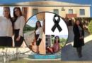 Shpërthimi i gazit në Velipojë/ Pas 2 vajzave ndërron jetë edhe nëna